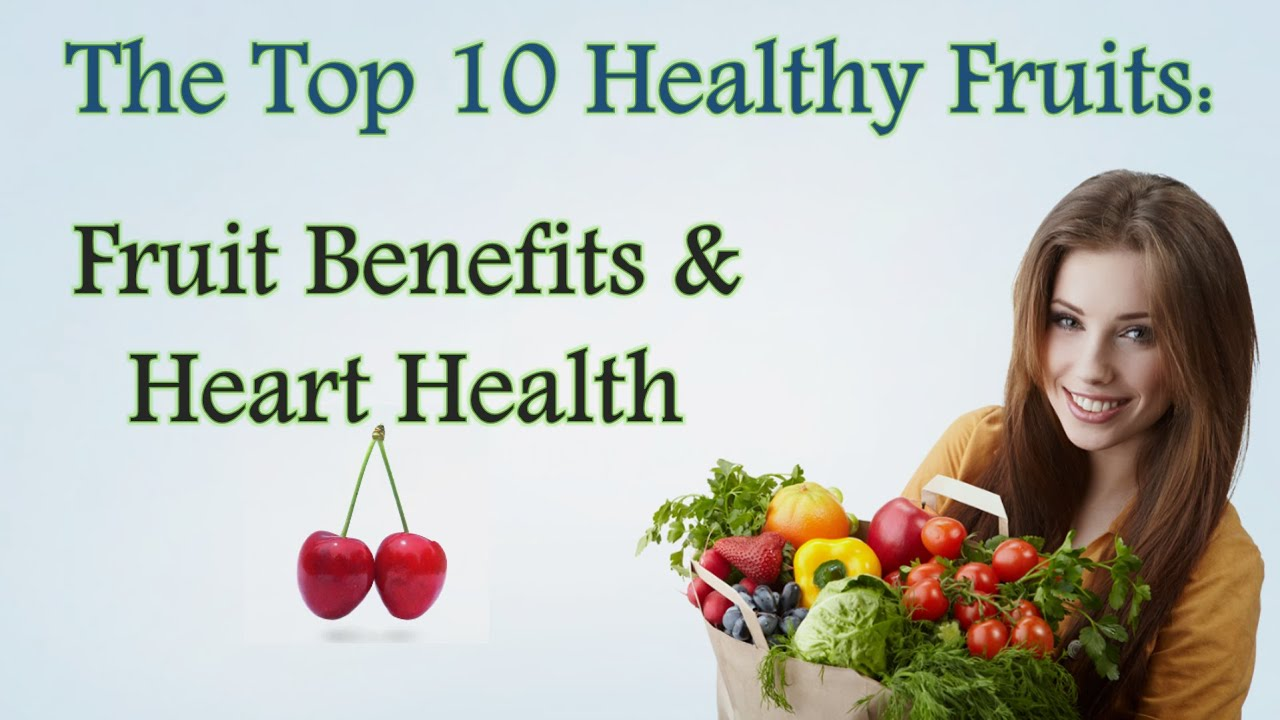 top 10 healthy fruits to eat olive vegetable or fruit