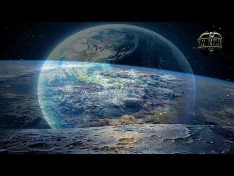 Was geht da vor sich? Weltweite UFO Sichtungen!