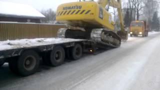 Аренда строительной техники в СПБ и ЛО(, 2013-03-15T00:56:18.000Z)