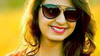 Tare Bangala Bag Bagicha Ne || New Song 2019 || Gujarati Song