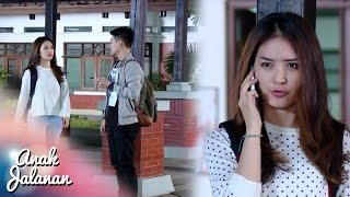Video Gawat Reva Di Teror Nomer Hp Tak Di Kenal [Anak Jalanan] [17 Nov 2016] download MP3, 3GP, MP4, WEBM, AVI, FLV Maret 2018