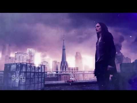 Van Helsing  2-full Movie 2017