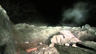 видео Грузовой эвакуатор в Балашихе