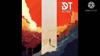 Dark Tranquillity - Transient (Audio)