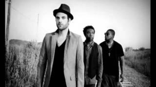 Bedouin Soundclash - Brutal Hearts /// FlicFlac Edit