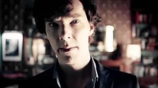 Video The Murderer [Holmes Brothers] download MP3, 3GP, MP4, WEBM, AVI, FLV Oktober 2018