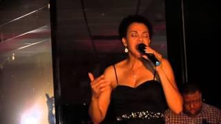 Get Here - Brenda Russell