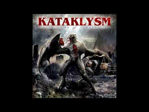 Kataklysm - To Reign Again