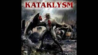 Watch Kataklysm To Reign Again video