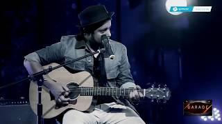সুখে থাকো ও আমার নন্দিনী | Garage 1.0 | Bangla New Song 2018