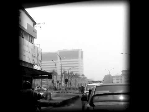 Short film for Sibu, Sarawak, Malaysia ....