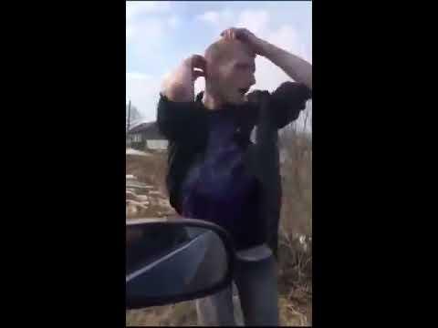 русские взрослые парни геи