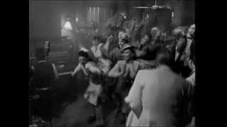 Frankie Miller -  Darlin  (Dance mix)