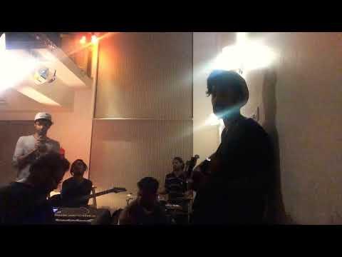 Dil ko tumse pyar hua (jamming sessions) | Ek khawaab