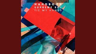 Tie My Hands (feat. Supreme Sol)