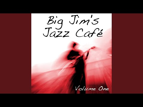 Top Tracks - The Big Jim Sullivan Trio