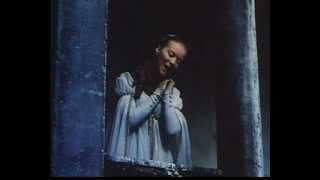 Romeo e Giulietta   1954   di Renato Castellani   parte 3