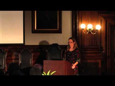 Philadelphia Public Health Grand Rounds, Hepatitis C, October 21, 2015