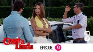 Cosita Linda Episode 70 (Version française) (EP 70 - VF)