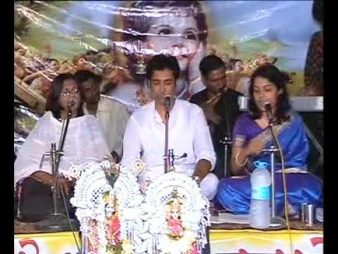 Ram Krishna Hari Mukunda Murari
