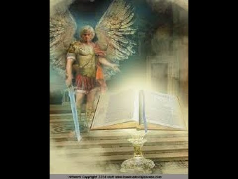 Heavenly Visit To Read Book!! New Glorified Bodies!! Rapture Clues!!