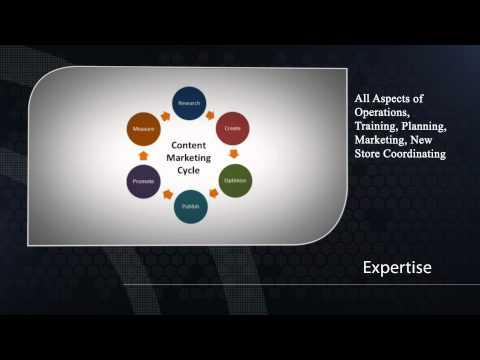 Regis Oppenheimer - Advertising | Marketing | PR - Stanford Who's Who Certified