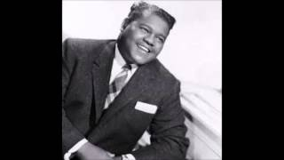 Stop The Clock  -  Fats Domino