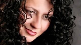 Mis Noches Sin Ti - Myrian Beatriz -Paraguay