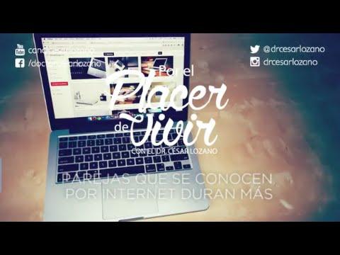 Parejas Por Internet Mas Duran