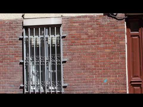 El juzgado ordena a confinar a 34 personas en 10 pisos en Delicias por incumplir el aislamiento