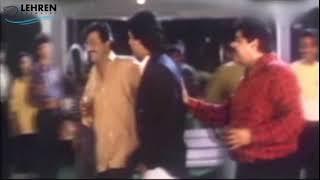 Mujhe Jeene Nahi Deti Hai Eagle Gold Jhankar Dheeraj
