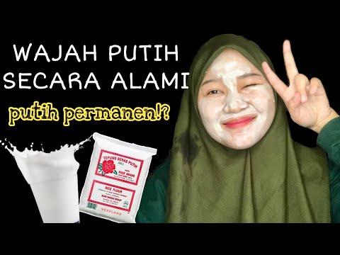 cara-membuat-masker-alami-untuk-memutihkan-wajah-dan-menghilangkan-jerawat?-secara-permanen?!