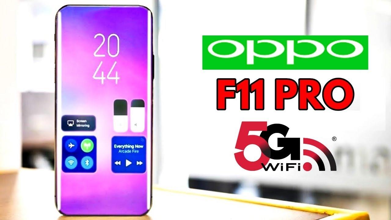 Картинки по запросу Oppo F11 Pro фото