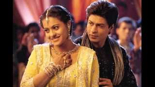 Мой топ лучших индийских фильмов