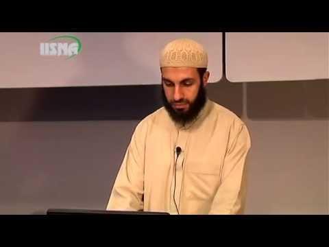 The Mercy of Prophet Muhammad (peace be upon him) - Bilal Assad