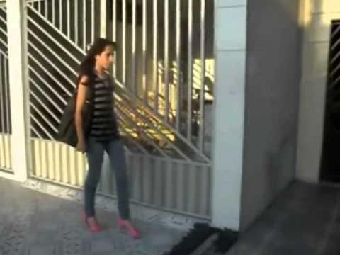 Trailer do filme Mentes Perversas