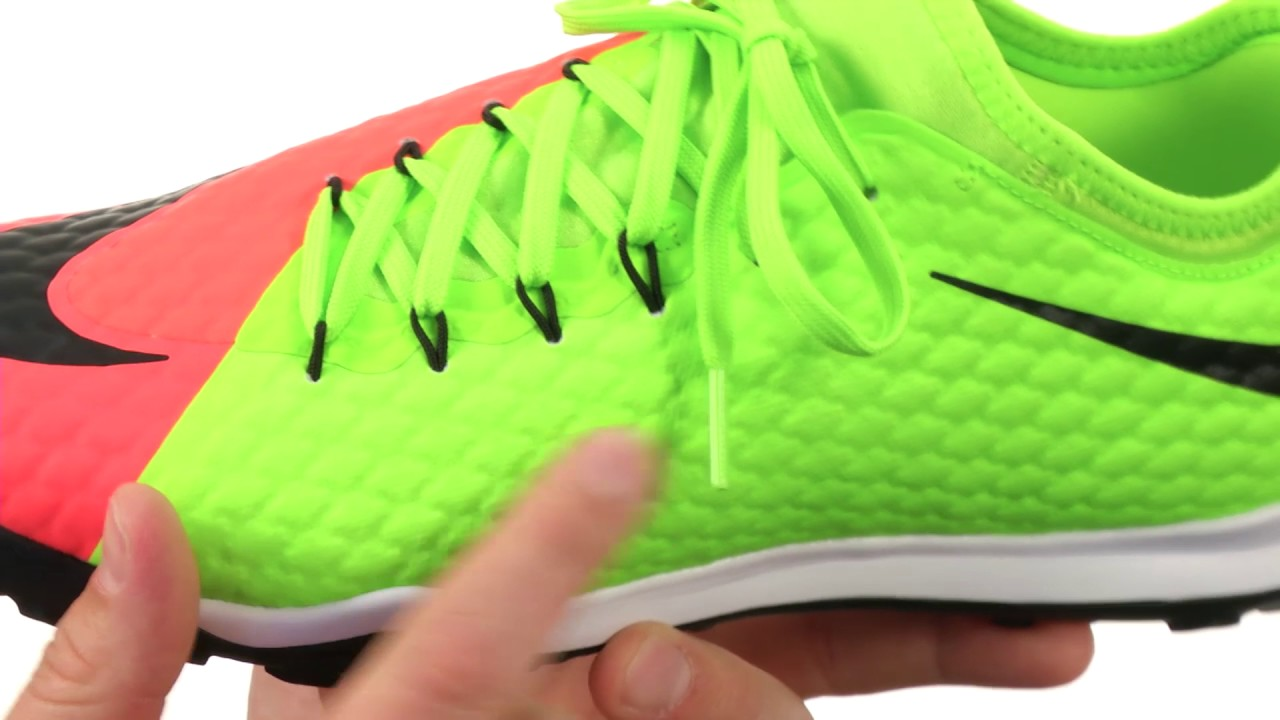 newest collection 294e6 32eff Nike HypervenomX Finale II TF SKU 8790029