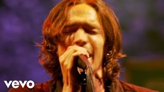 Incubus - Anna Molly (from Look Alive) YouTube Videos