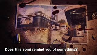 Call Of Duty Black COps 2 - Transit Song Comparison