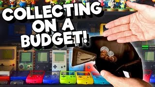 How to get GREAT deals on used games! Tips, tricks, discounts, and more!
