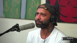 Trina Refers To Protestors As 'Animals' | The Joe Budden Podcast