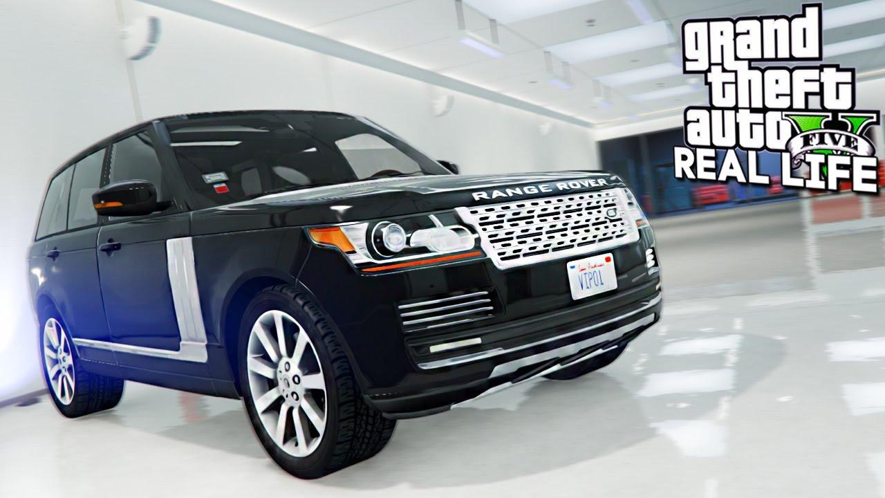 21 мар 2017. Реальная жизнь в gta 5 купил range rover vogue 2016. Купил дом в небоскребе. Тюнинг новой машины. ▻ игры за копейки: http:// prime-store. Pro ▻ instagram: ht.