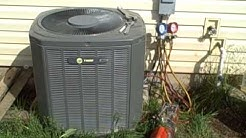 Hello, You Need a New Compressor on that Air Conditioner. NOT!