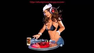 Barbara Tucker The Cube Guys   I Wanna Dance With Somebody David Morales Pride Anthem Mix