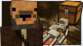 Minecraft | ELMER