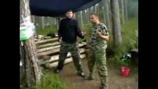 Рыбалка и отдых в Карелии(, 2012-04-06T20:24:56.000Z)