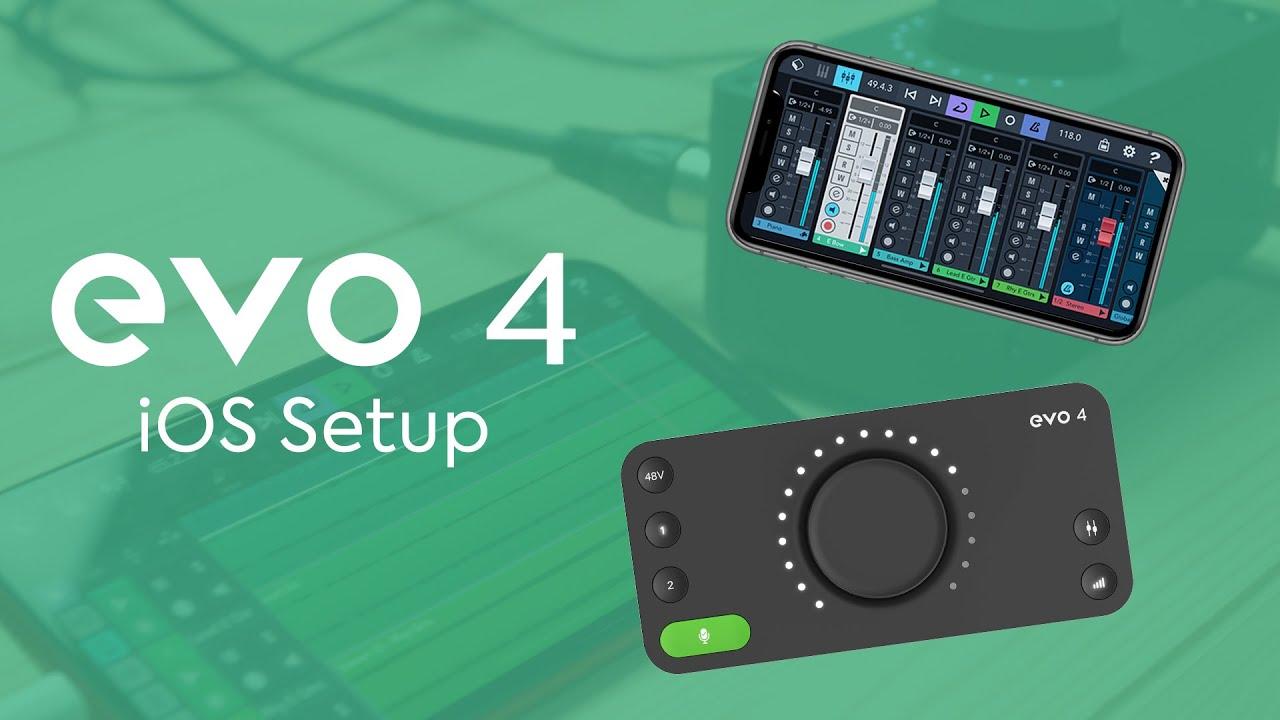 「EVO 4 IOS」的圖片搜尋結果