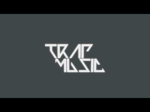 Tropkillaz - Check The Tempo