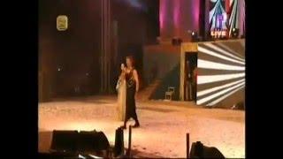 BPL Grand Opening 2015 Hrithik Roshan Performance
