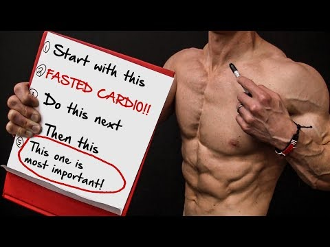 5-things-every-ripped-guy-does-(copy-these!)